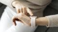 Program pilotażowy POZ: opaski telemedyczne dla pacjentów po COVID-19