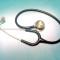 Nadzór nad wyrobami medycznymi